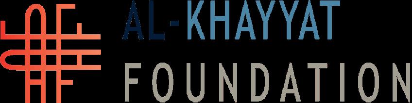 Alkhayyat Foundation